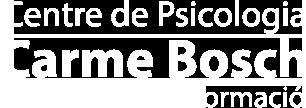 Formació Carme Bosch